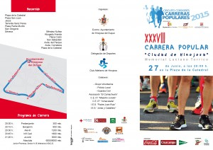 Triptico XXXVIII Carrera Popular 2015WEB.