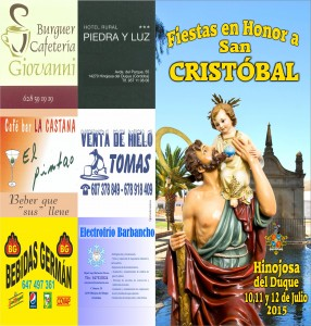 san cristobal programa 2015 ok