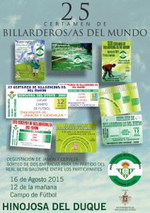CARTEL BILLARDA WEB.