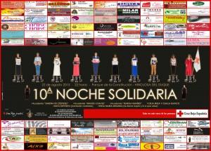 CARTEL NOCHE SOLIDARIA 2015 WEB.