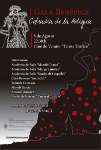 cartel gala Antigua.indd