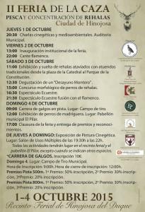 PROGRAMA FERIA CAZA WEB.