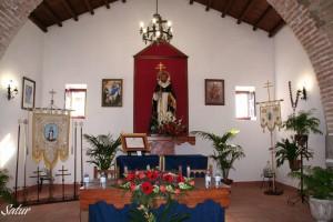 Solienses Santo Domingo (1 de 11)