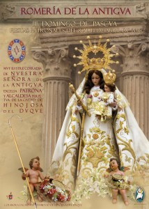 CARTEL VIRGEN ANTIGUA.indd