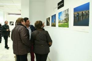 EXPOSICIÓN FOTOGRAFÍA. (3 de 3)